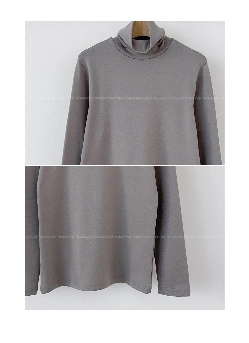 accessories grey color image-S1L2