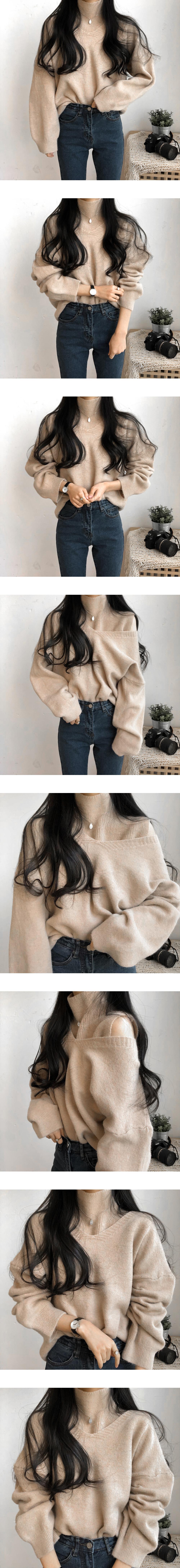 jacket detail image-S1L6