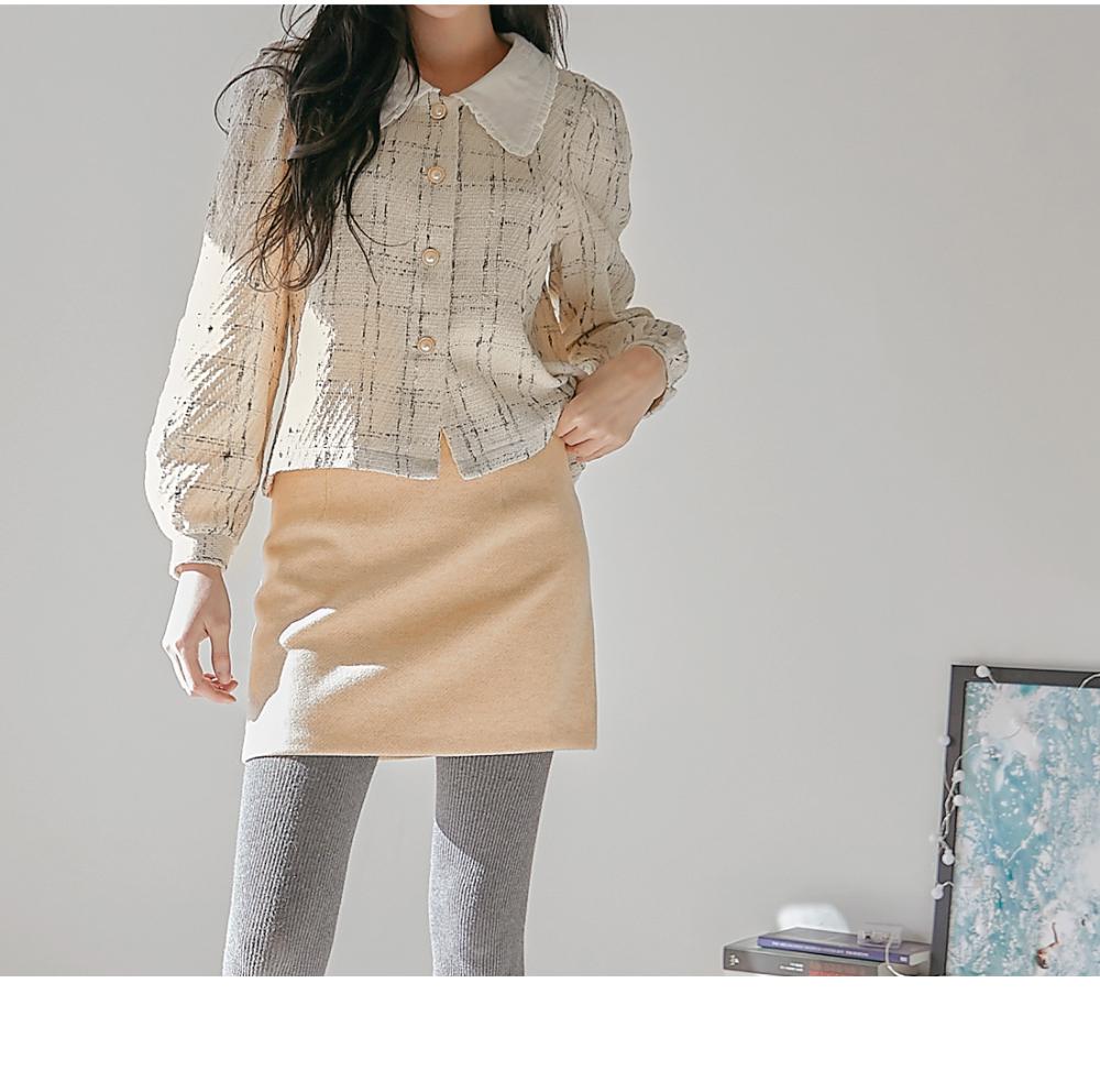 jacket model image-S1L25