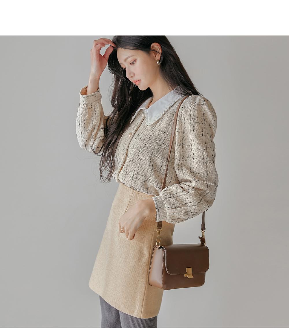 jacket model image-S1L27