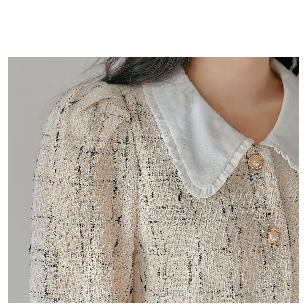 jacket detail image-S1L21