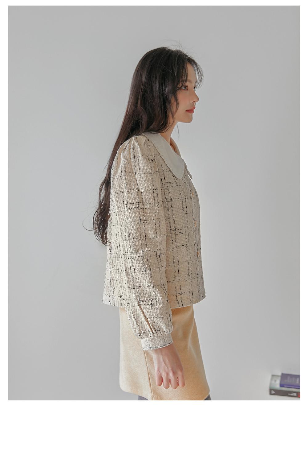 jacket model image-S1L22