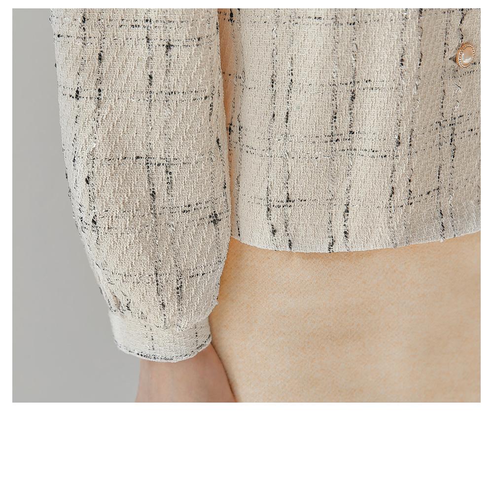 jacket detail image-S1L20