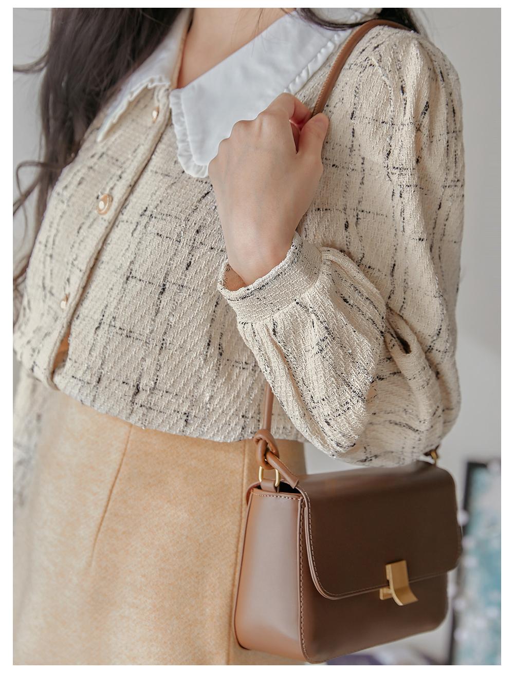 jacket model image-S1L14