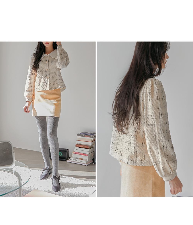 jacket model image-S1L16