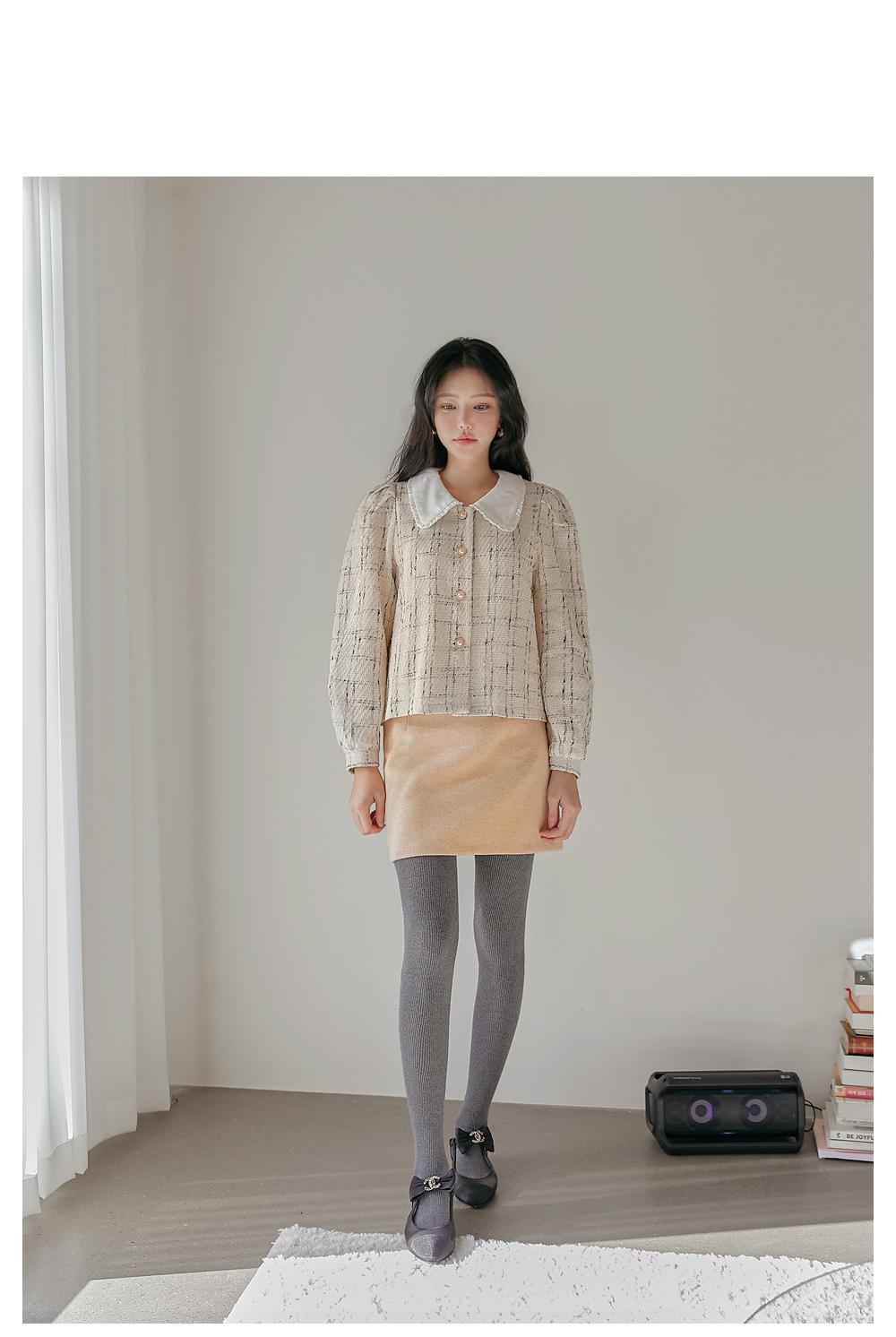 jacket model image-S1L19