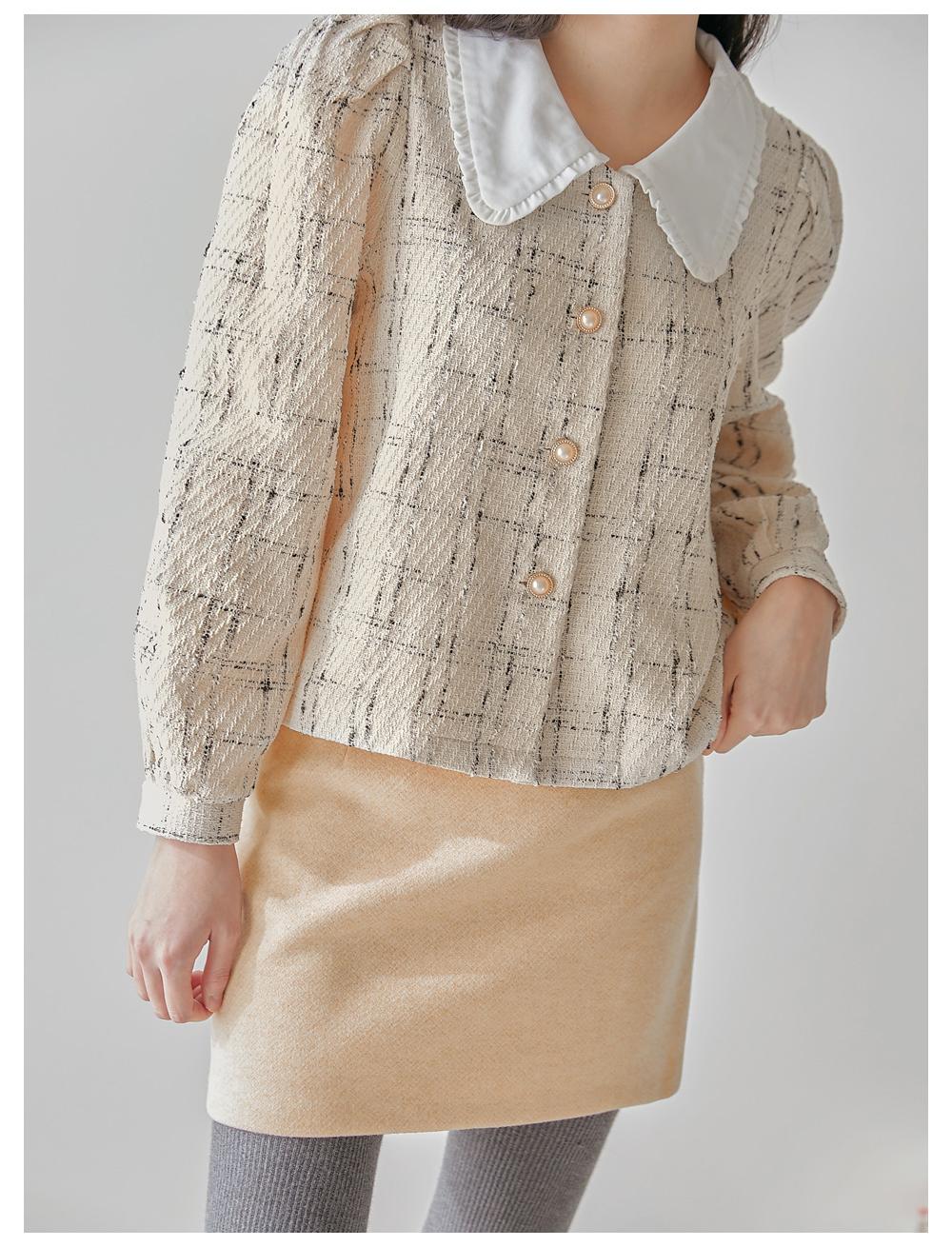 jacket model image-S1L18