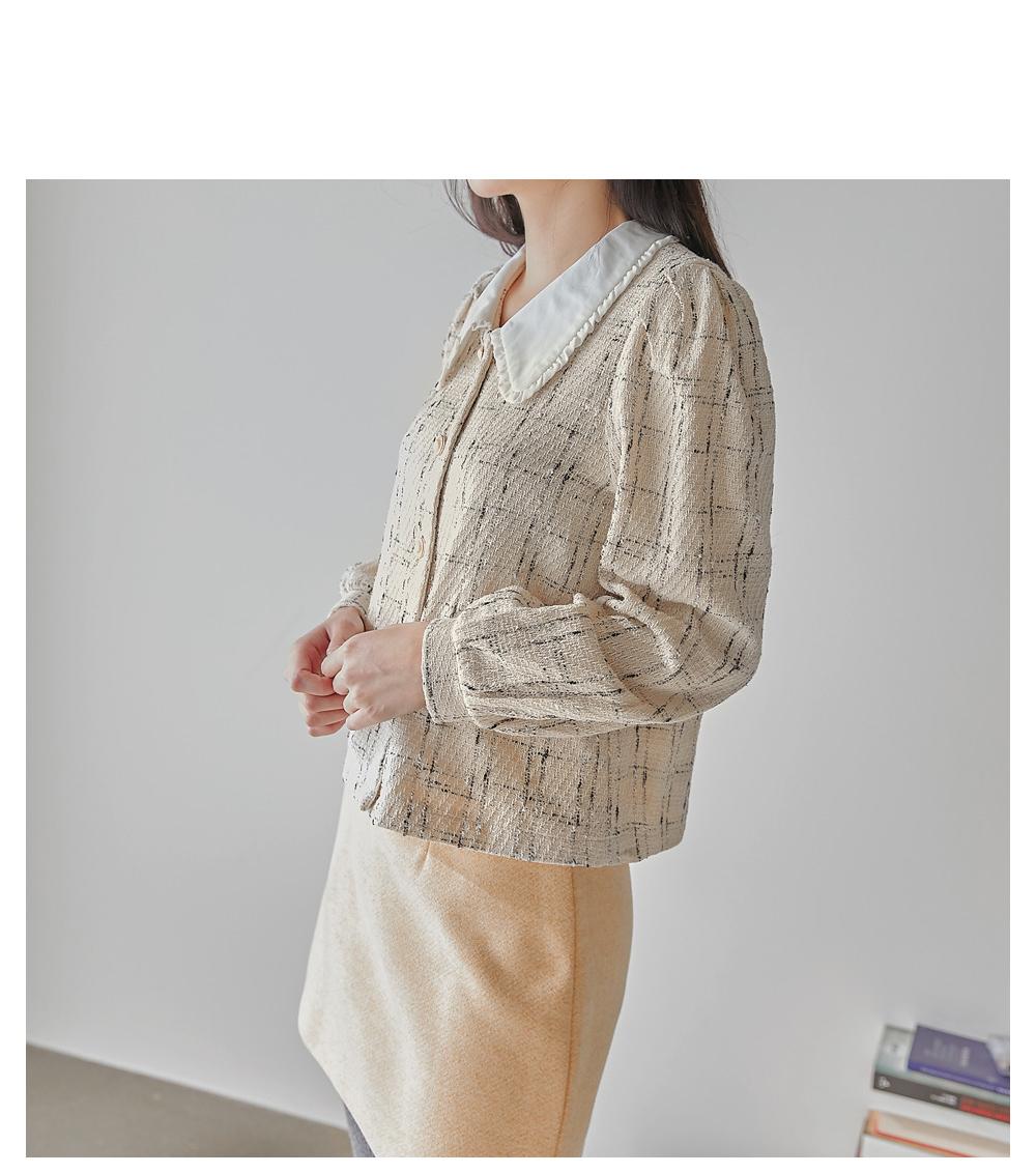jacket model image-S1L15