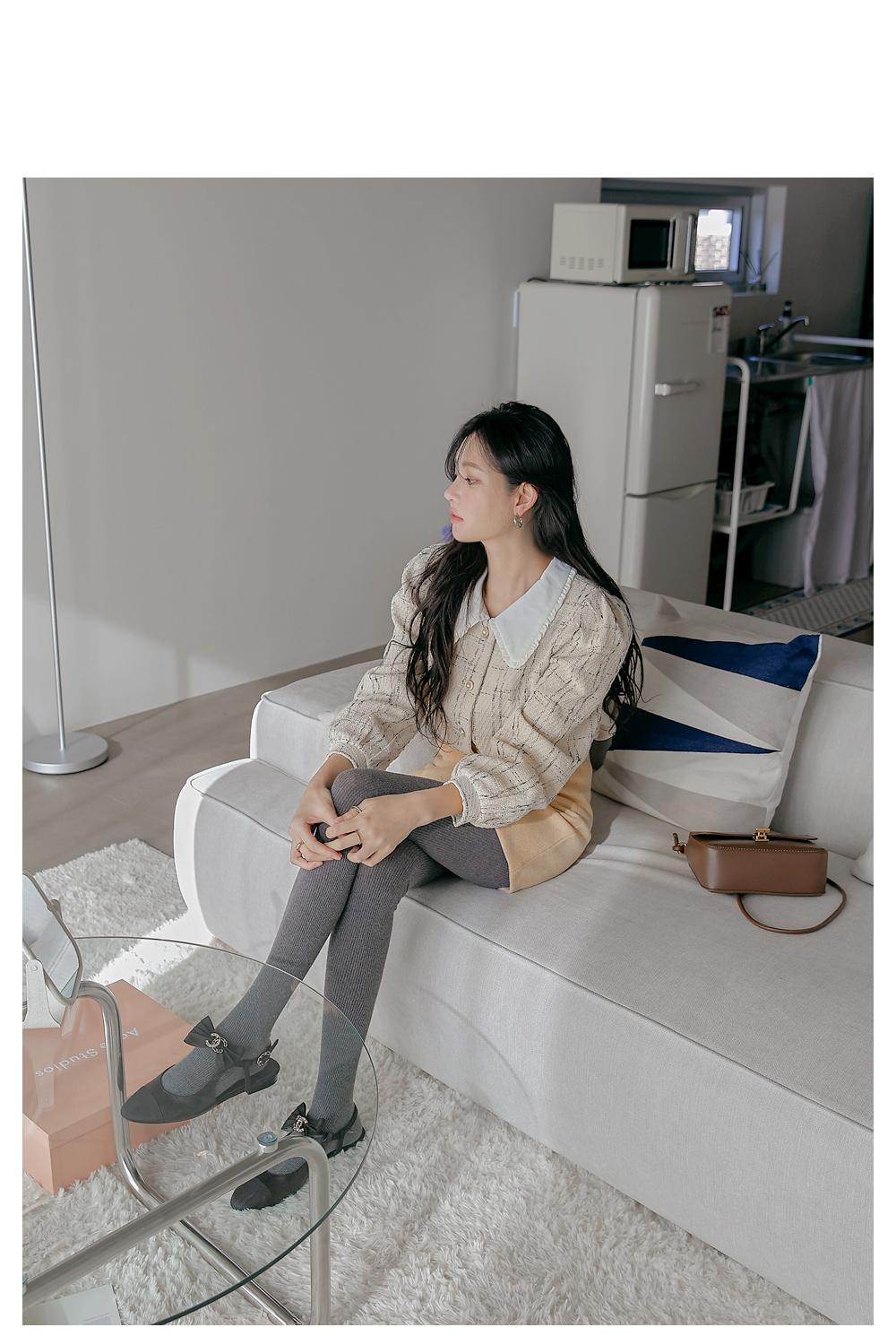 jacket model image-S1L11