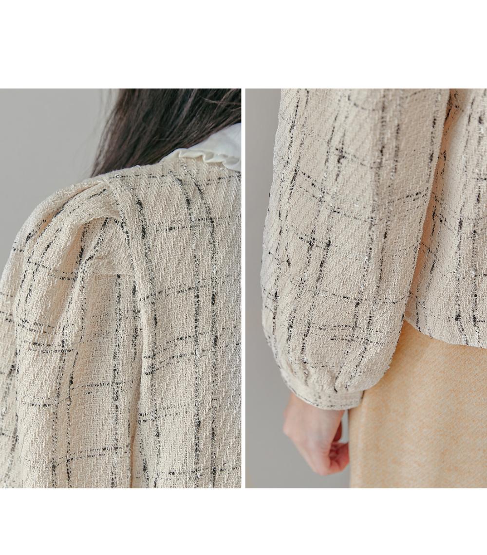 jacket detail image-S1L12
