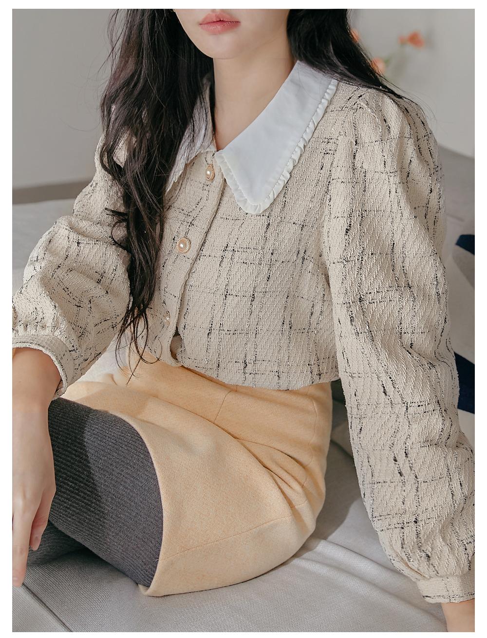 jacket model image-S1L10