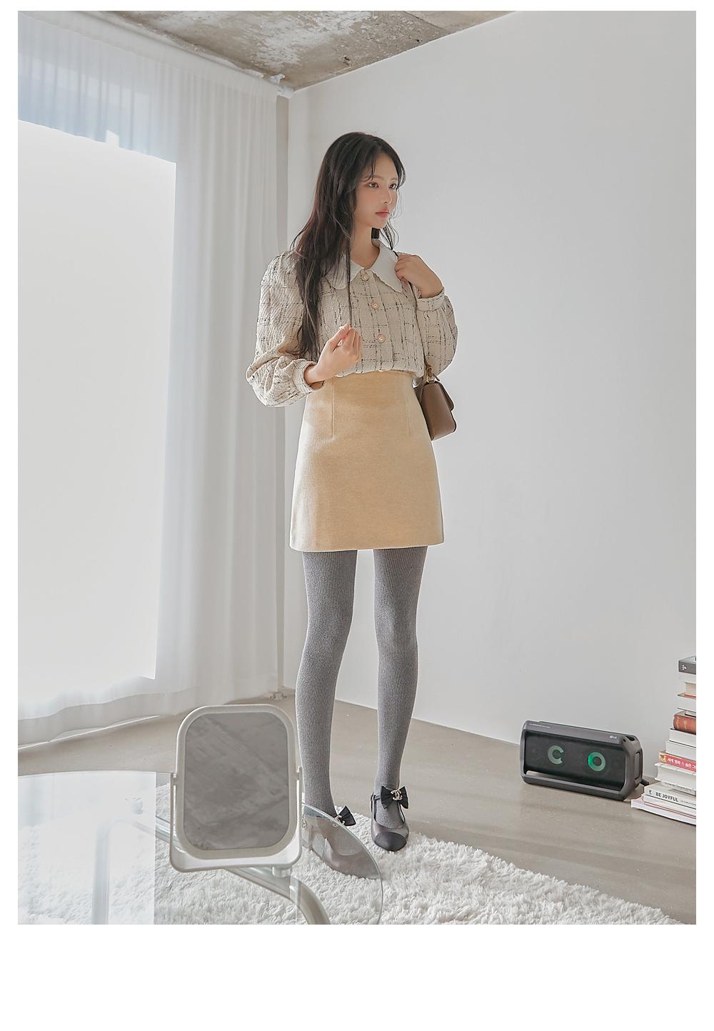jacket model image-S1L13