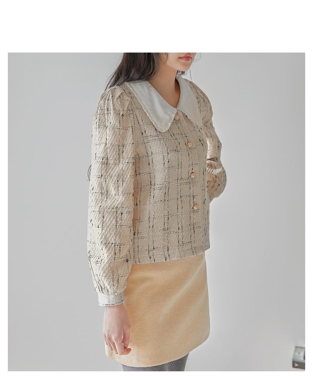 jacket model image-S1L6