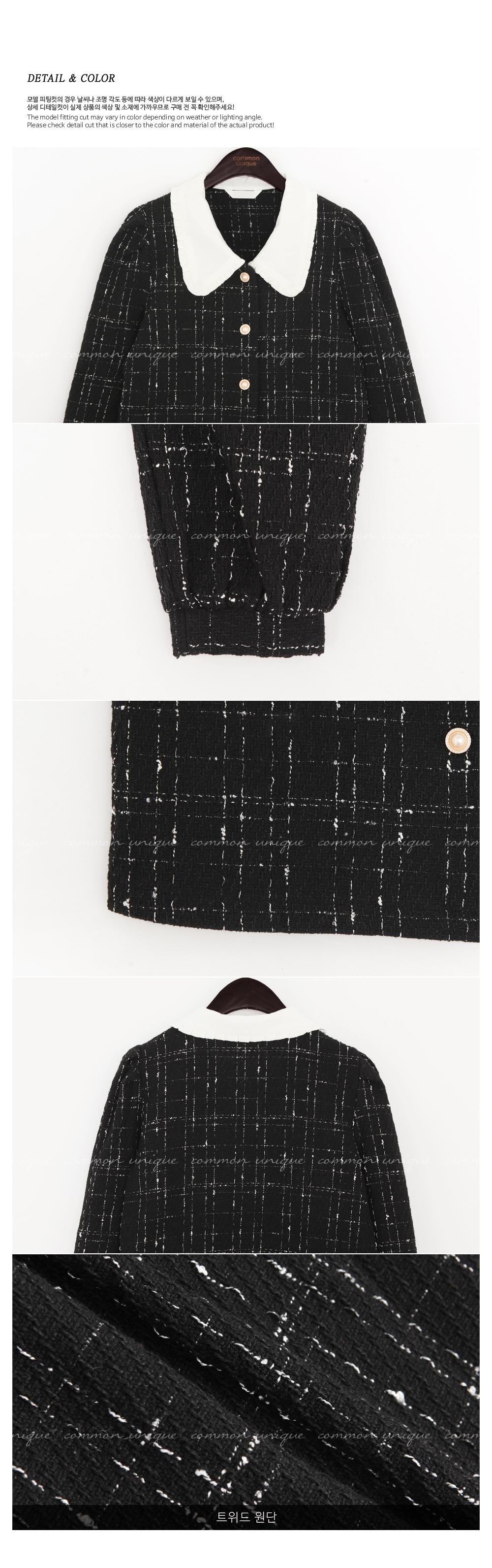 jacket charcoal color image-S1L4