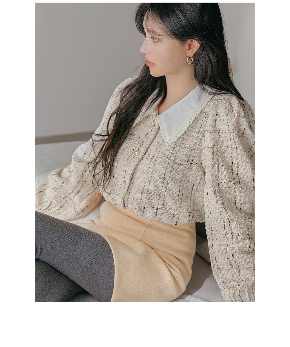 jacket model image-S1L7