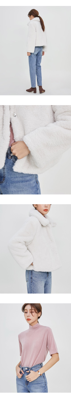 accessories blue color image-S1L10