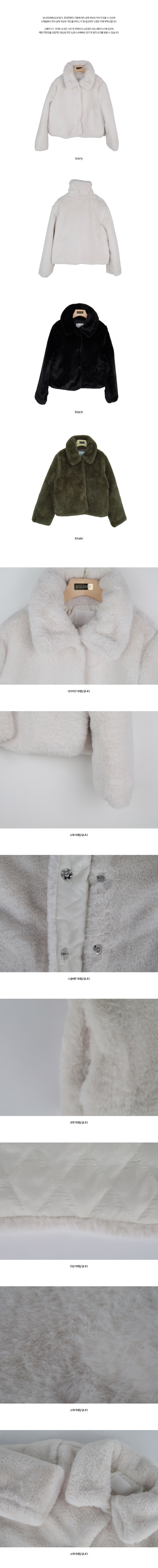 accessories grey color image-S1L4