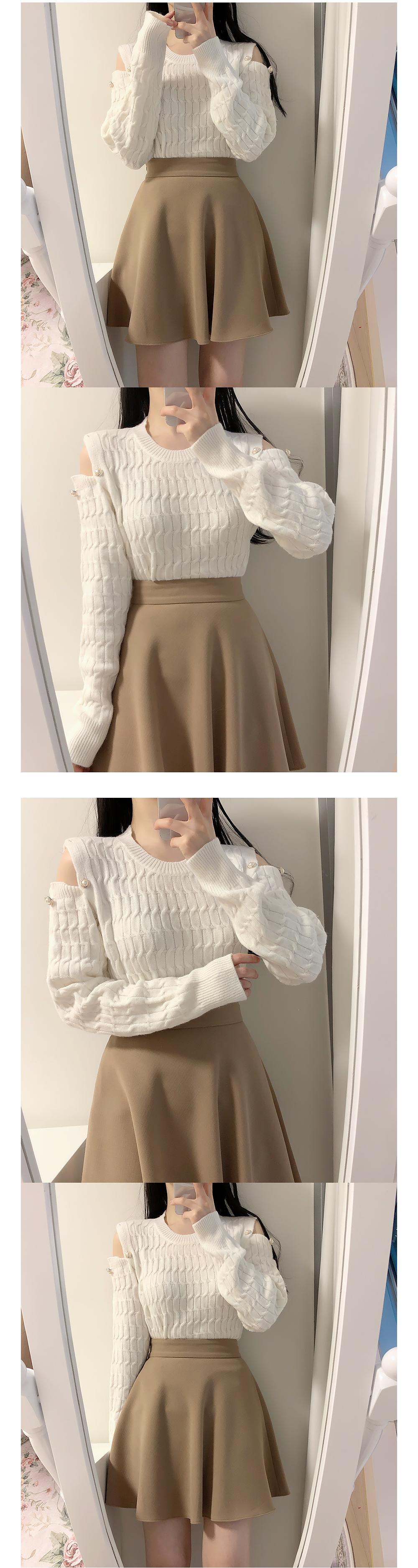 skirt detail image-S1L9