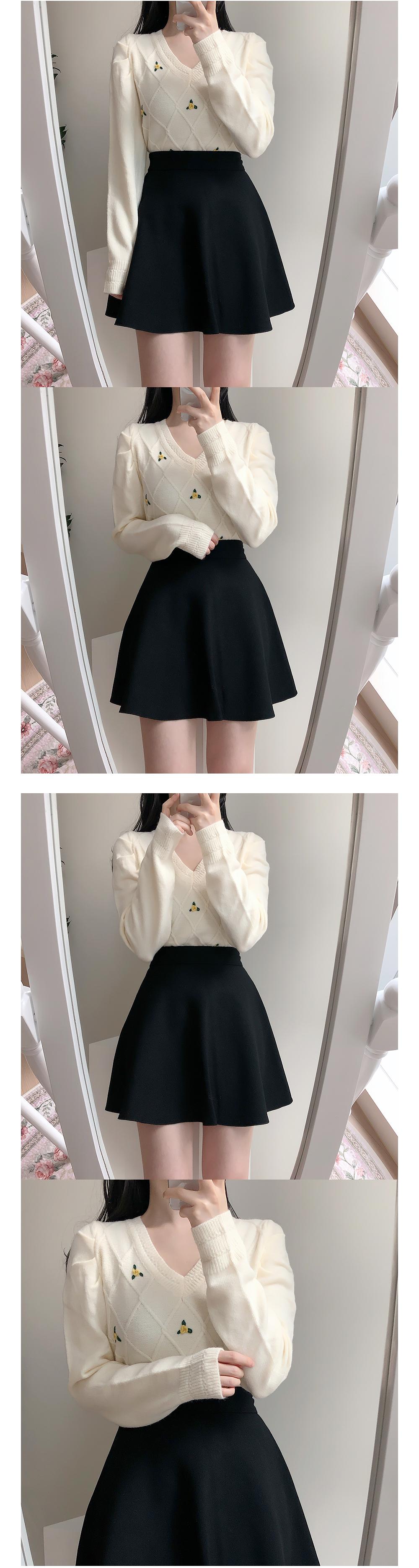 skirt detail image-S1L12