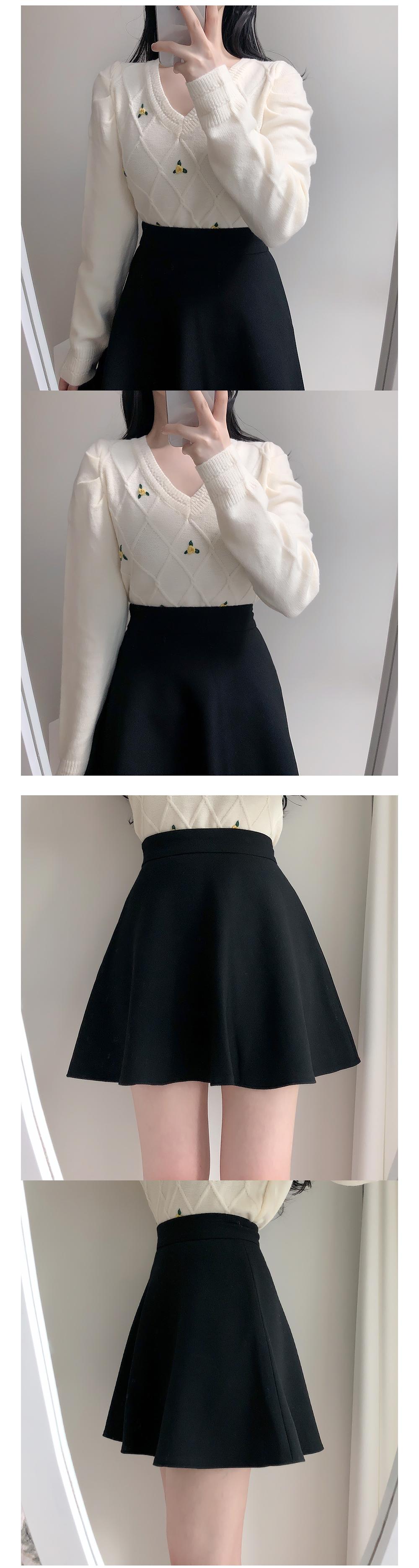 skirt detail image-S1L11