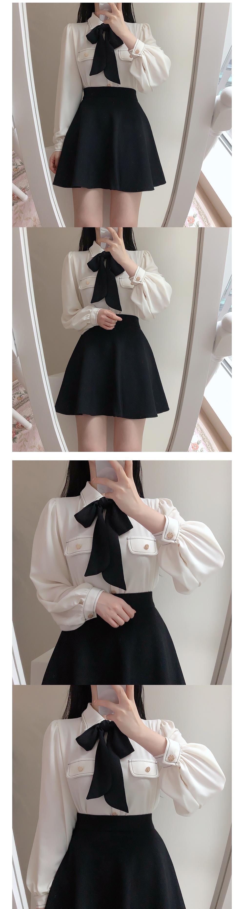 skirt detail image-S1L7