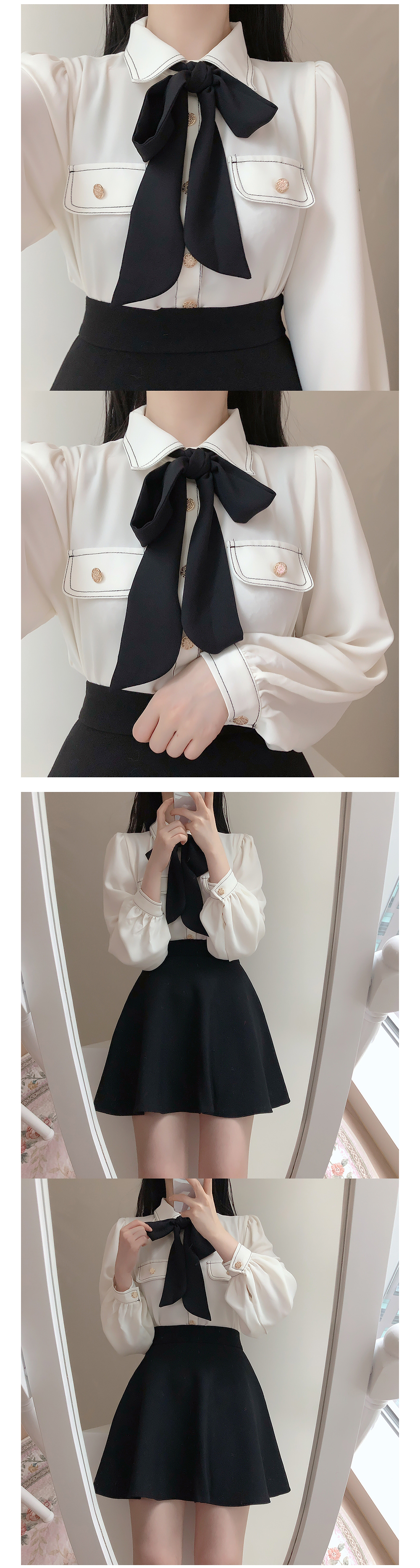skirt detail image-S1L6