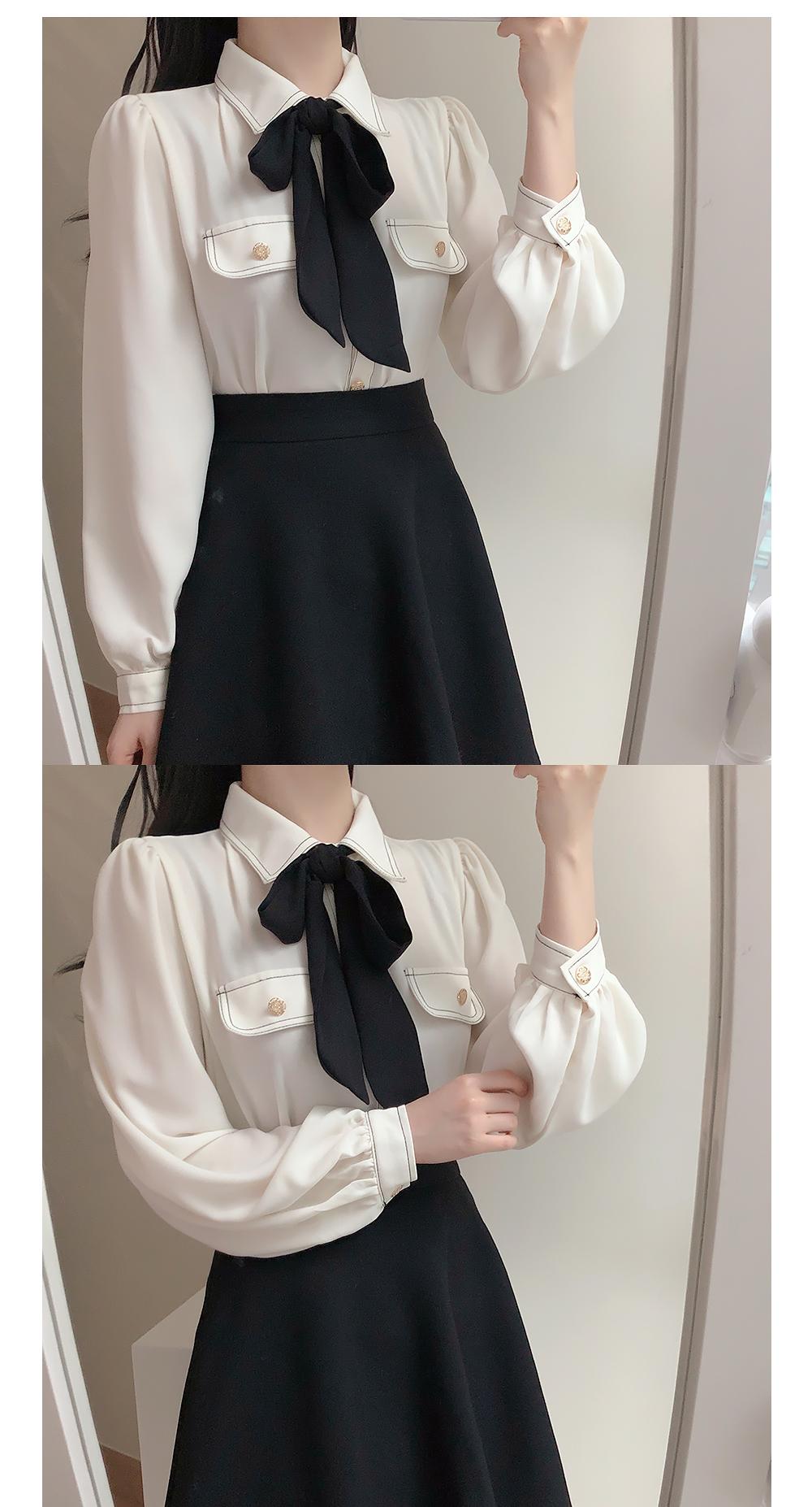 skirt model image-S1L5