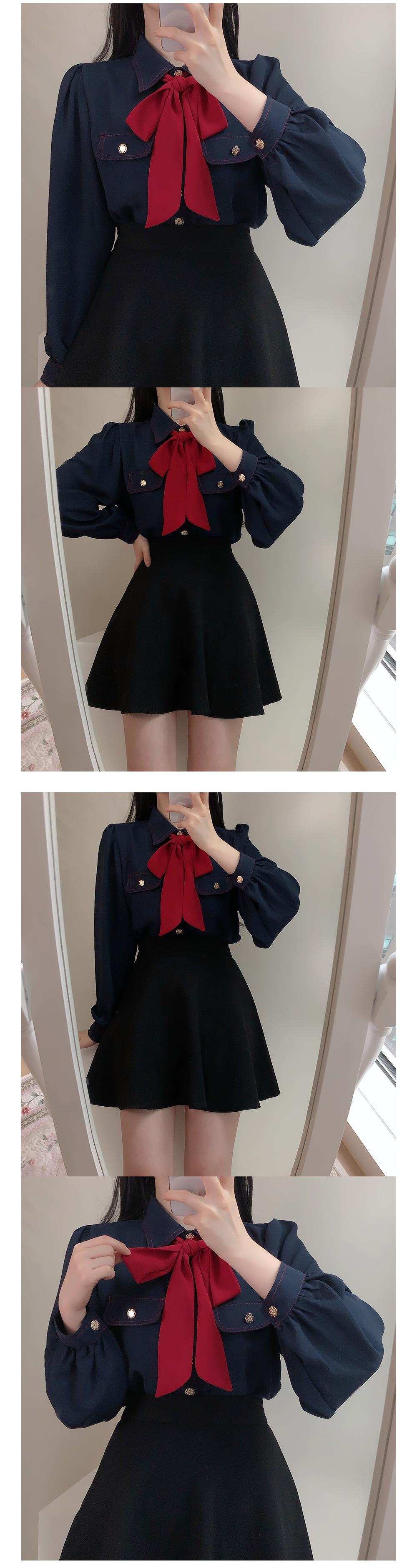 skirt detail image-S1L3