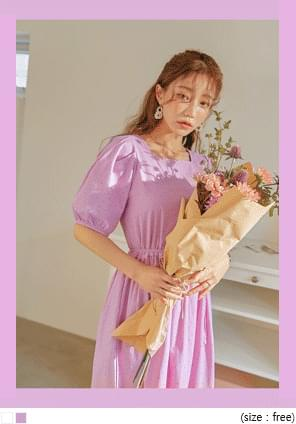 KANY 2 WAY FLOWER BABY DOLL OPS