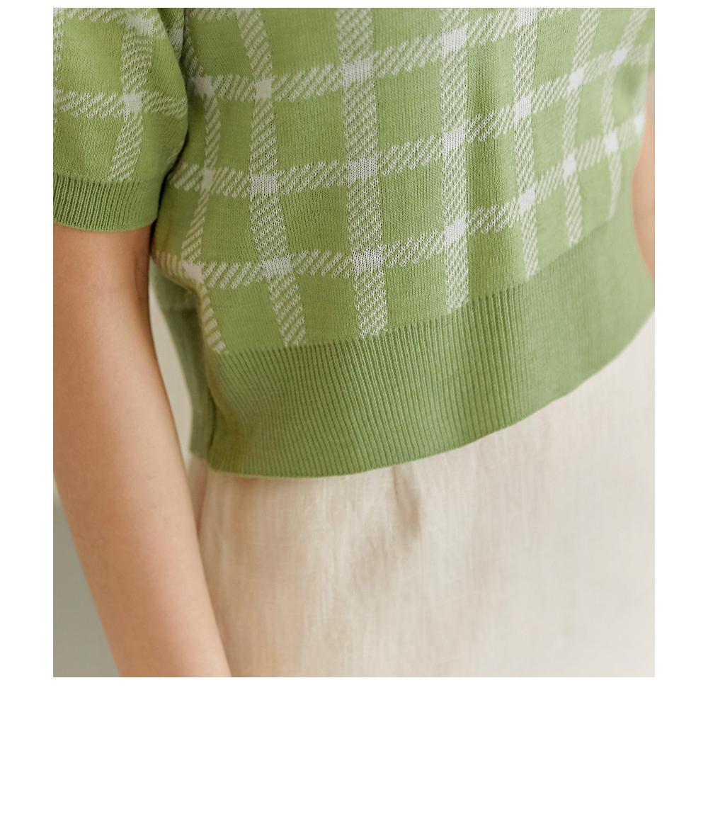 dress detail image-S1L8