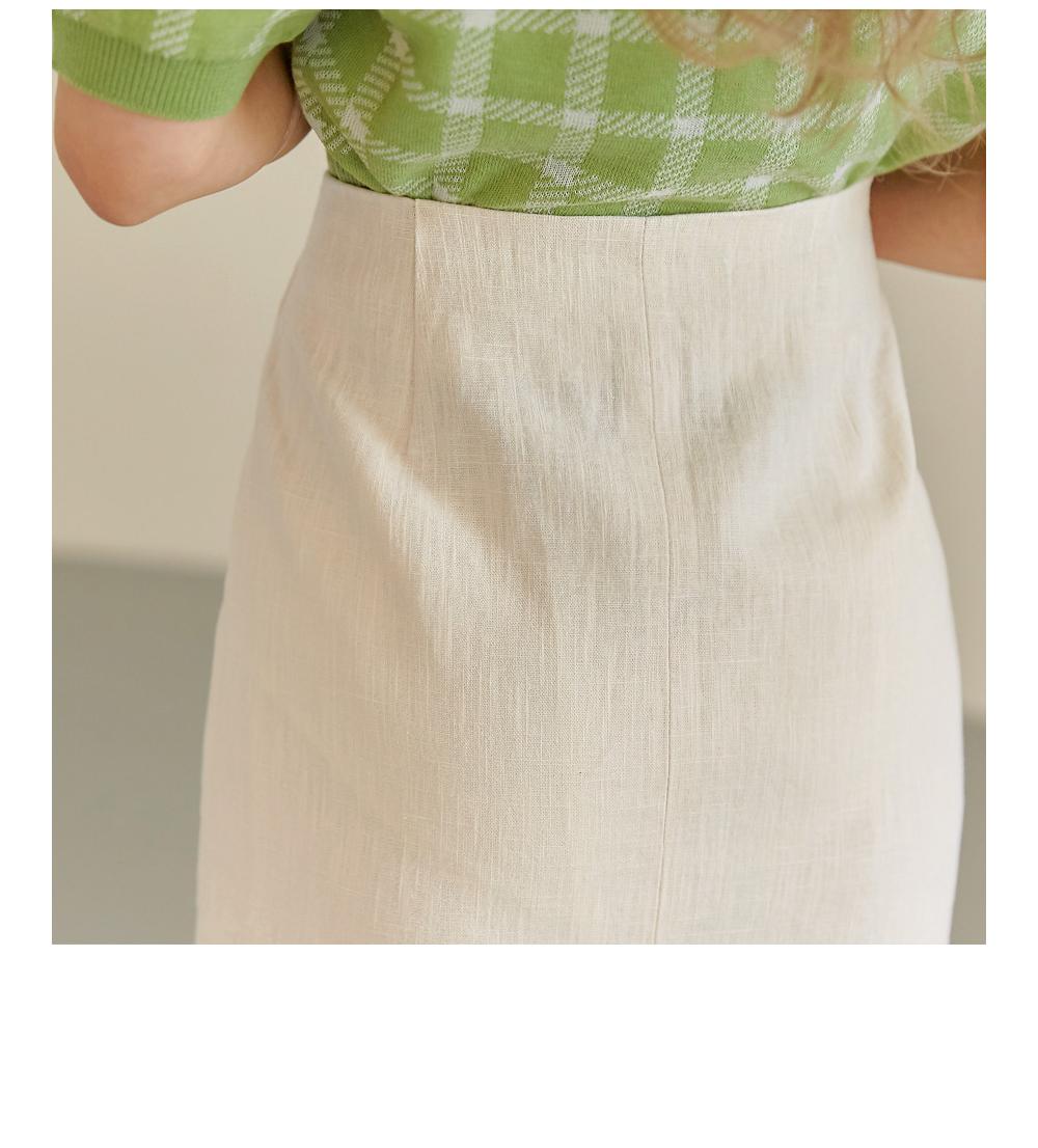 dress detail image-S1L19