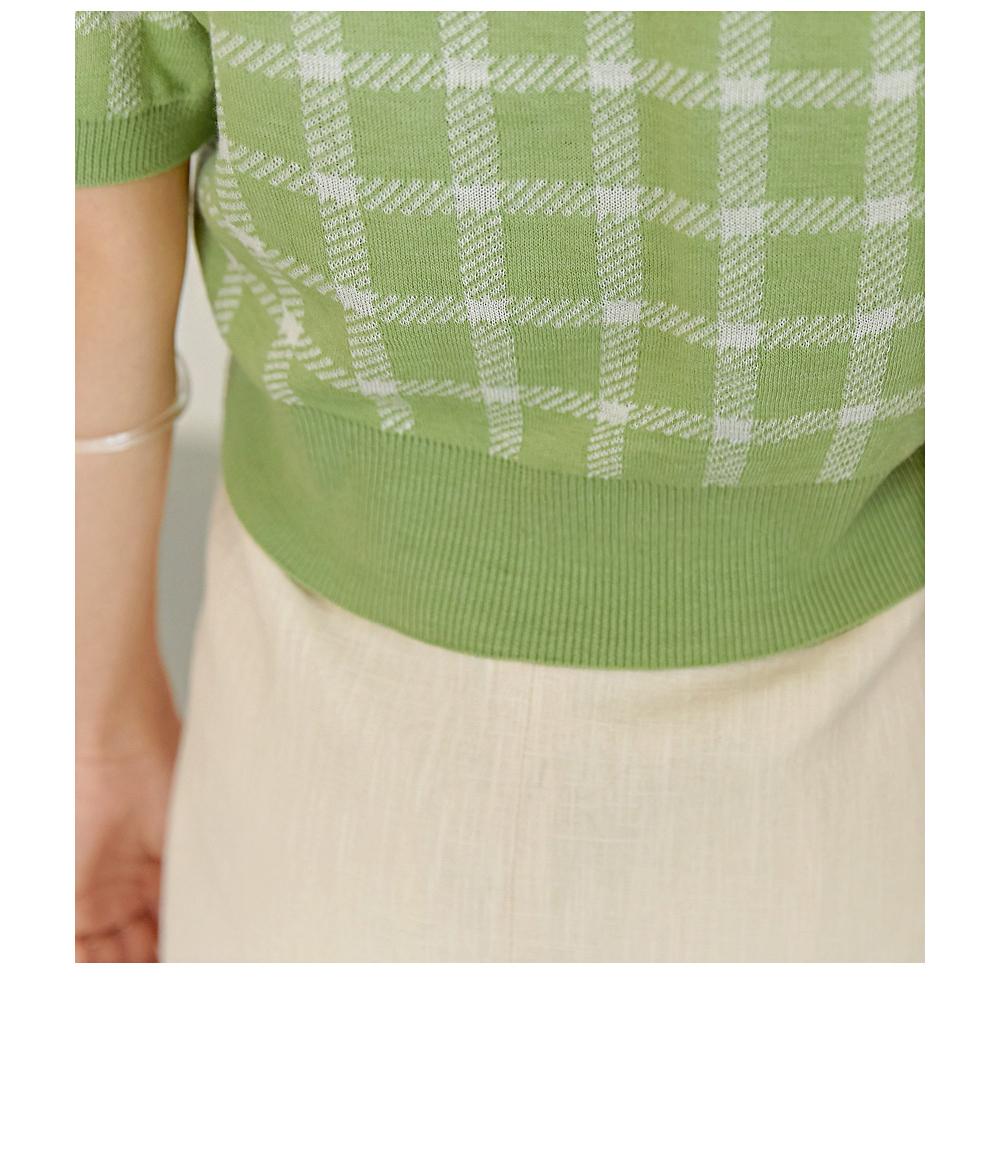 dress detail image-S1L23