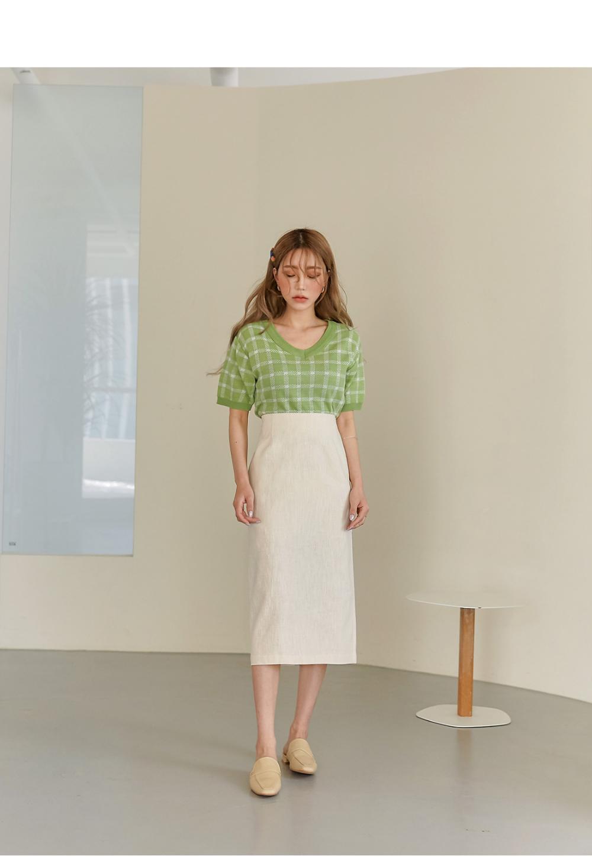 ドレス モデル画像-S1L1