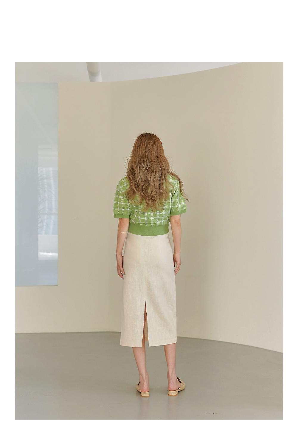 ドレス モデル画像-S1L9