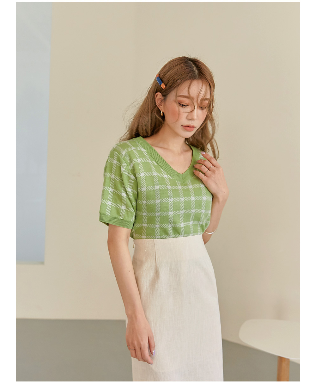 ドレス モデル画像-S1L3
