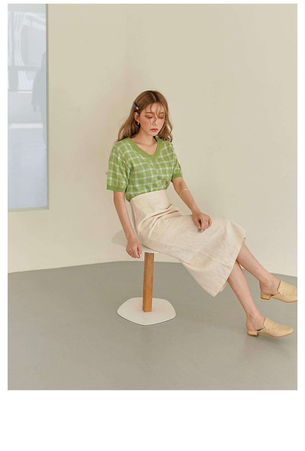 ドレス モデル画像-S1L6