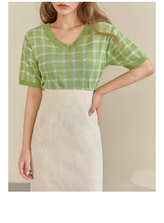 ドレス モデル画像-S1L4