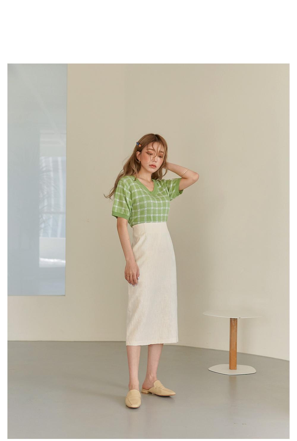 ドレス モデル画像-S1L5