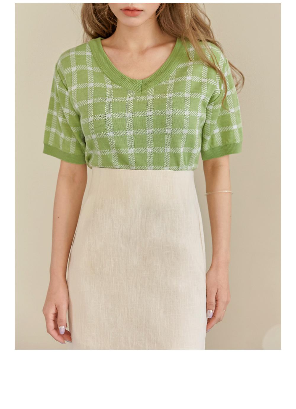 ドレス モデル画像-S1L11