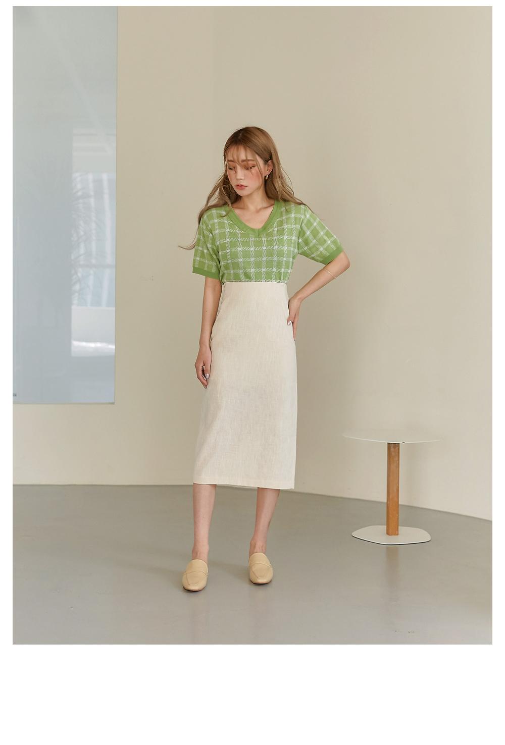 ドレス モデル画像-S1L13