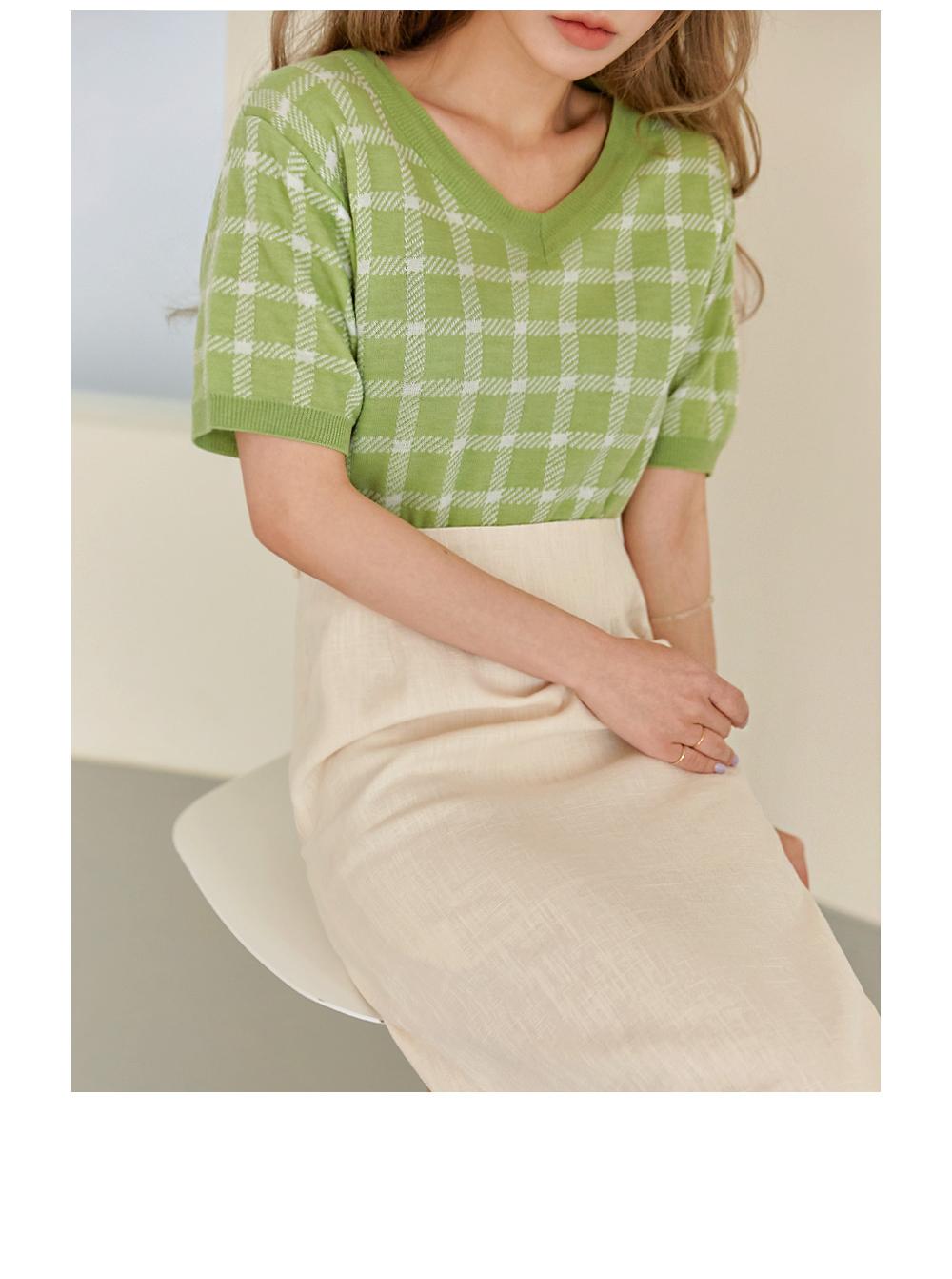 ドレス モデル画像-S1L16