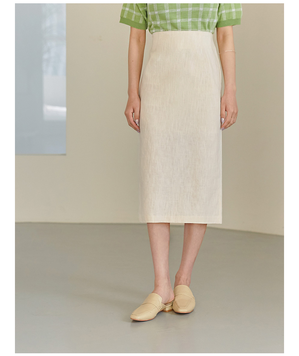 ドレス モデル画像-S1L10