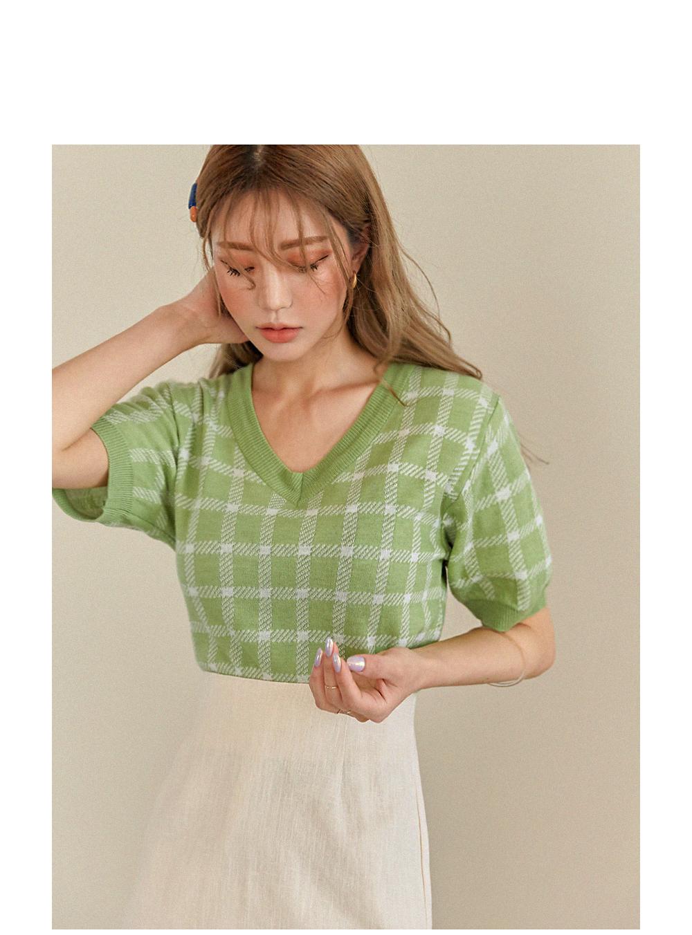 ドレス モデル画像-S1L15