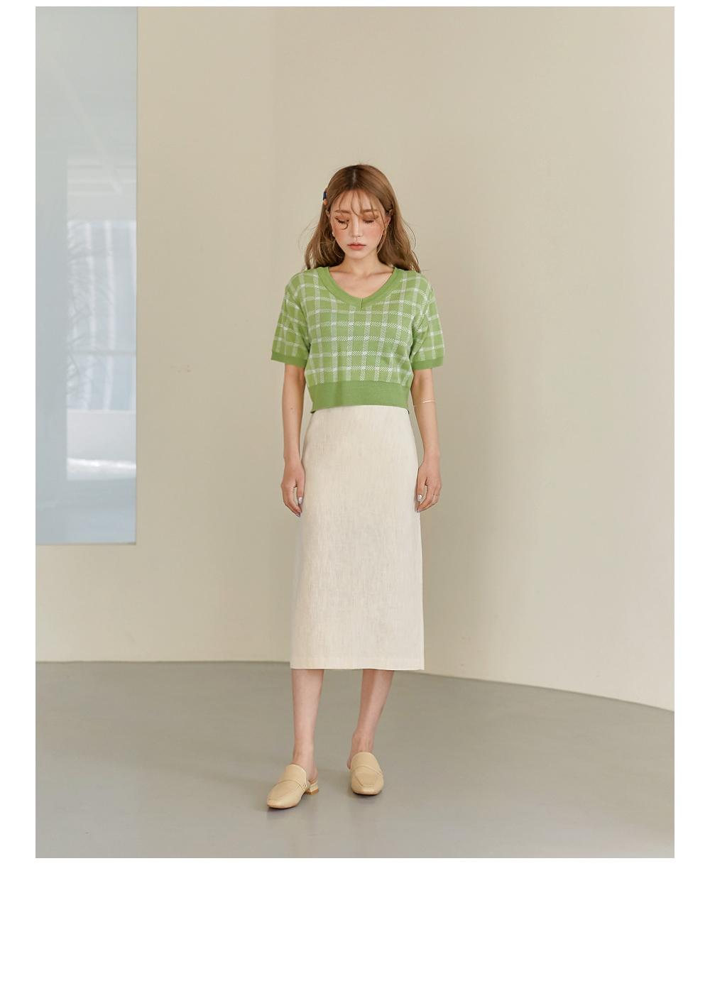 ドレス モデル画像-S1L21