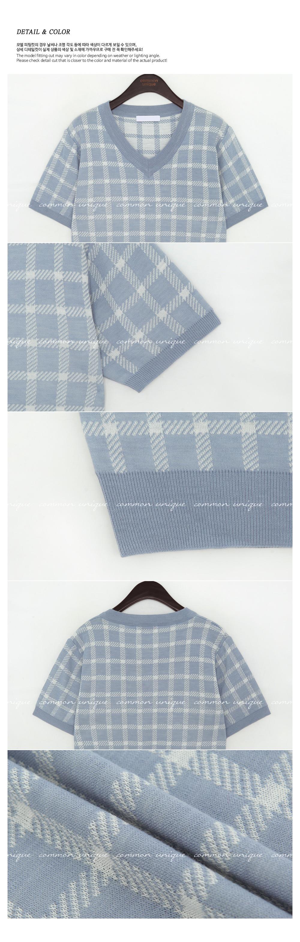 ドレス ラベンダー 商品カラー画像-S1L25