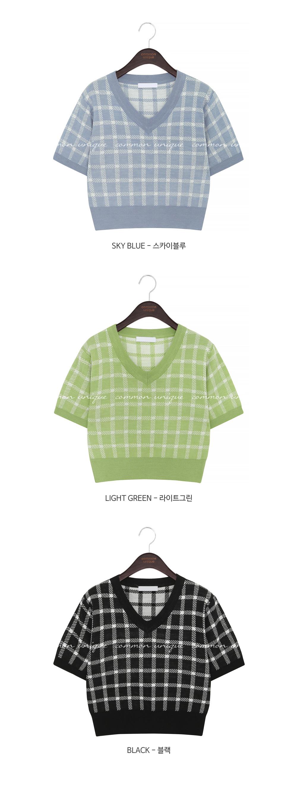 ドレス ライム 商品カラー画像-S1L26