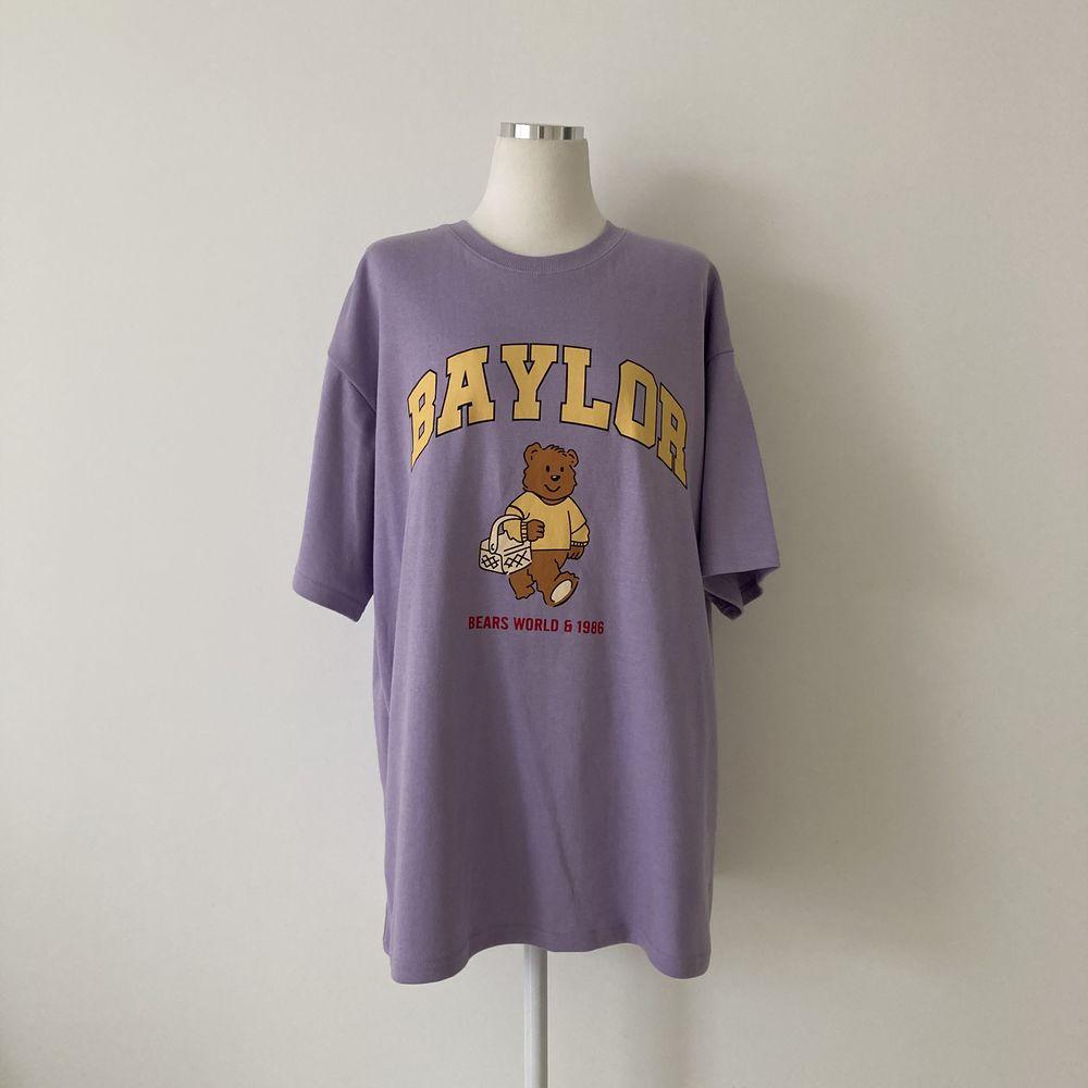 (Limited Offer) Short-sleeved short-sleeved T-shirt