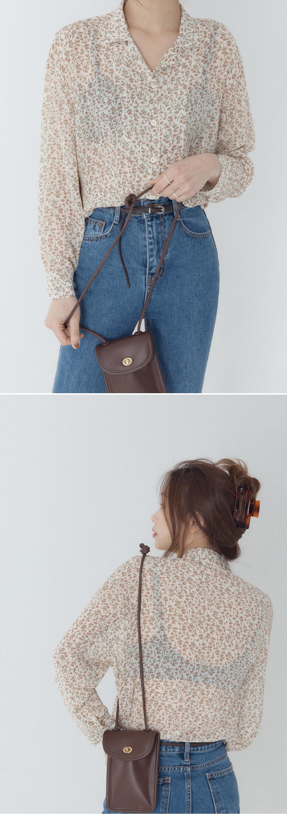 bag model image-S1L19