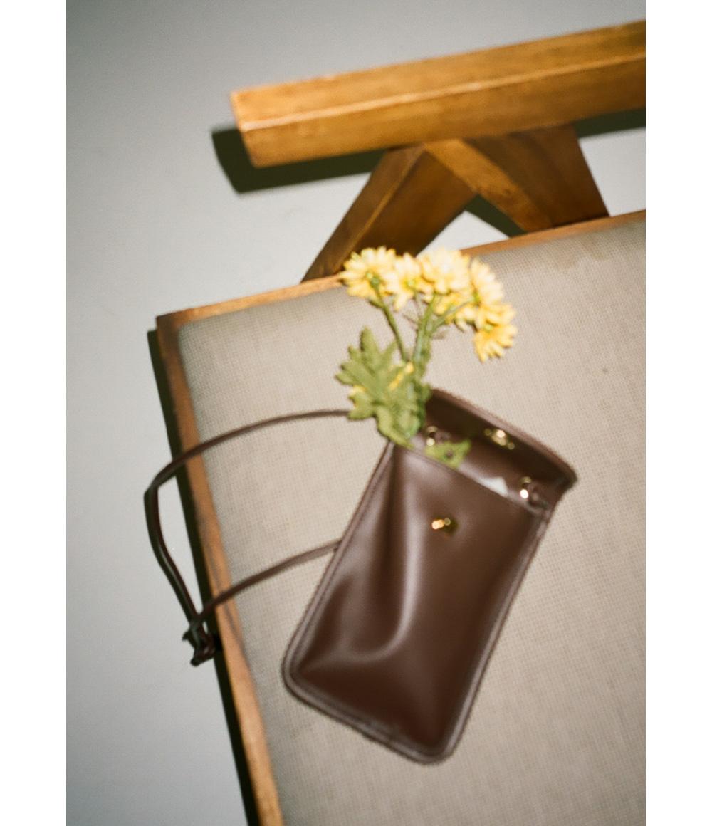 bag cream color image-S1L17