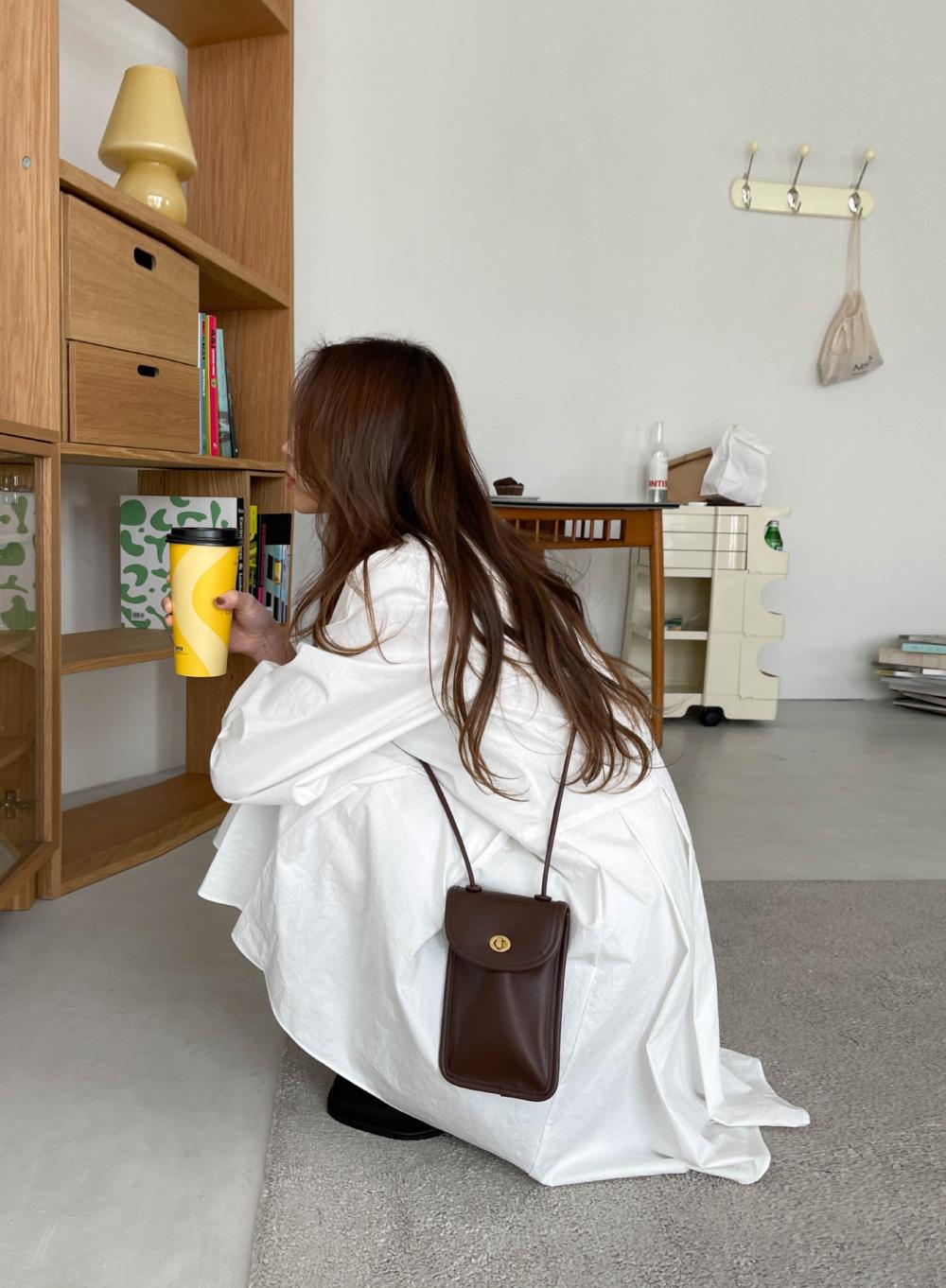 bag model image-S1L20